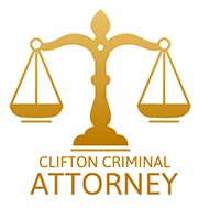 Clifton Criminal Attorney
