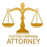 Clifton Criminal Attorney